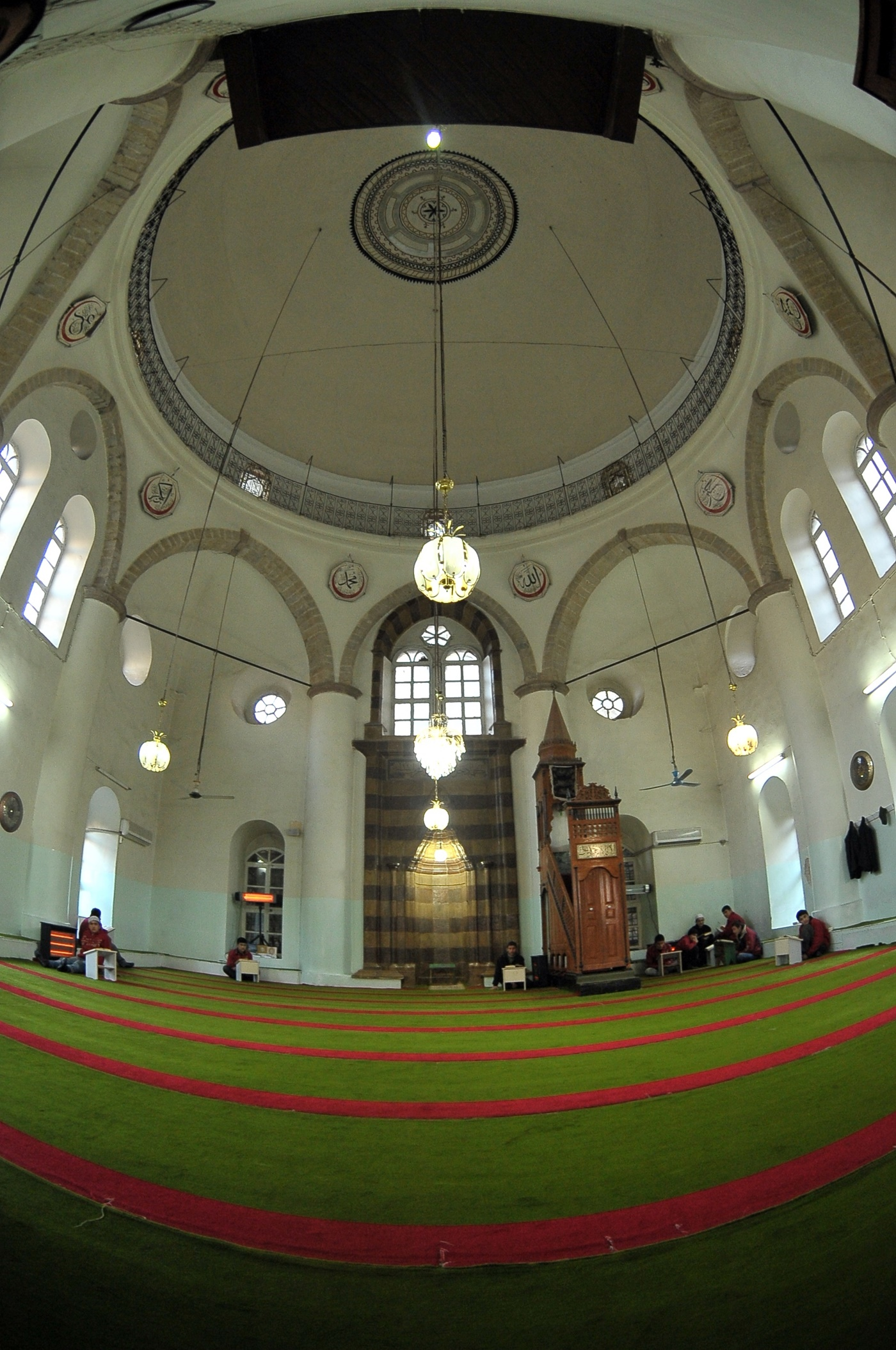 Skender bey acemli mosque kahramanmara city guide an error occurred thecheapjerseys Gallery